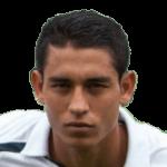 Gael Sandoval
